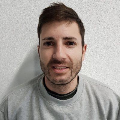 Miguel Batalla